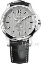 Corum 395.101.20-0F01 FH10 Admirals Cup Legend 42 Hopea/Nahka Ø42 mm 395.101.20-0F01 FH10