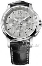 Corum 984.101.20-0F01 FH10 Admirals Cup Legend 42 Hopea/Nahka Ø42 mm 984.101.20-0F01 FH10