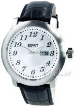 Esprit EL900171001 Esprit Collection Hopea/Nahka Ø45 mm EL900171001