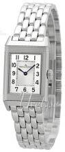 Jaeger LeCoultre 2618130 Reverso Classic Small Stainless Steel Hopea/Teräs 2618130