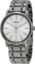 Rado R14072112 Diamaster Hopea/Keraaminen Ø40 mm R14072112