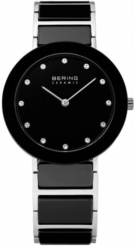 Bering Ceramic 35mm 11435-749
