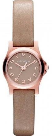 Marc Jacobs Marc by Marc Jacobs MBM1239