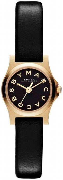 Marc Jacobs Marc by Marc Jacobs MBM1240