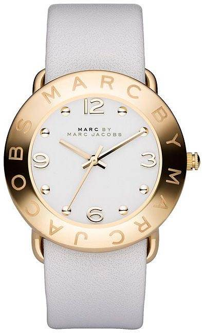 Marc Jacobs Marc by Marc Jacobs MBM1150