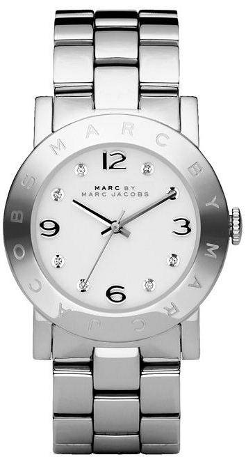 Marc Jacobs Marc by Marc Jacobs MBM3054