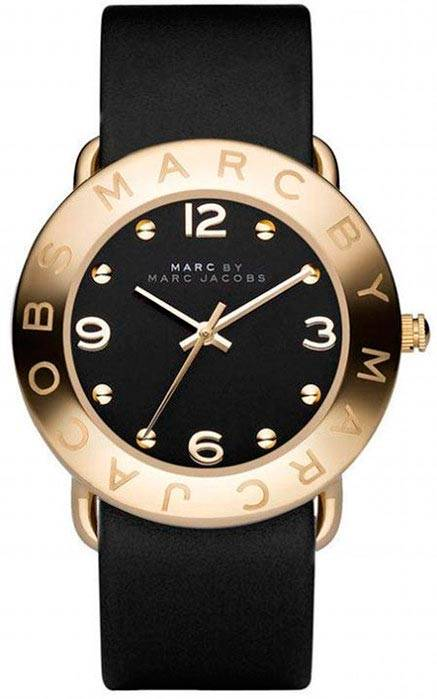 Marc Jacobs Marc by Marc Jacobs MBM1154