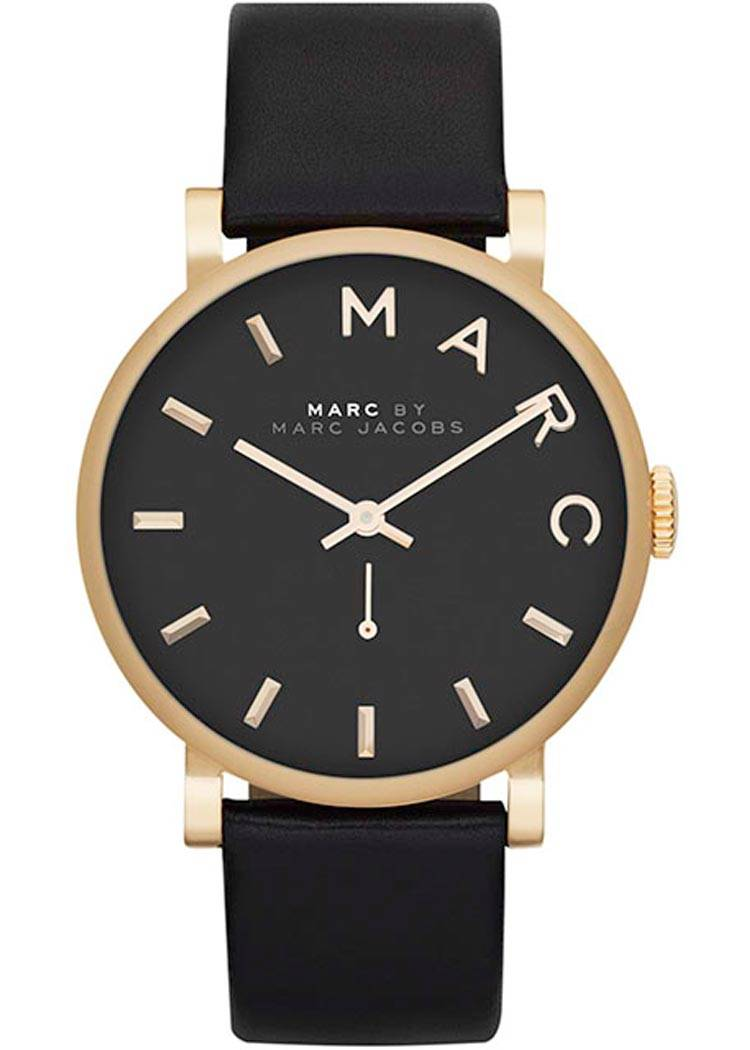 Marc Jacobs Marc by Marc Jacobs MBM1269