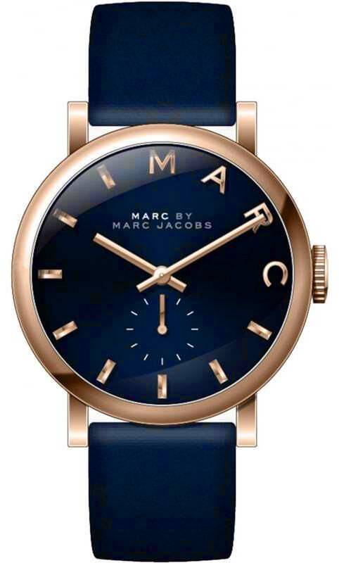 Marc Jacobs Marc by Marc Jacobs MBM1329