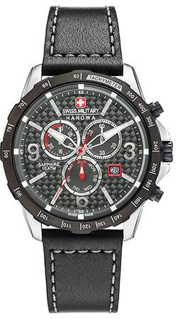 Swiss Military Hanowa Ace Chrono 6-4251.33.001