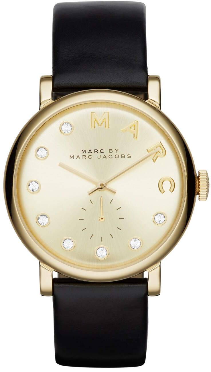 Marc Jacobs Marc By Marc Jacobs MBM1399 Baker