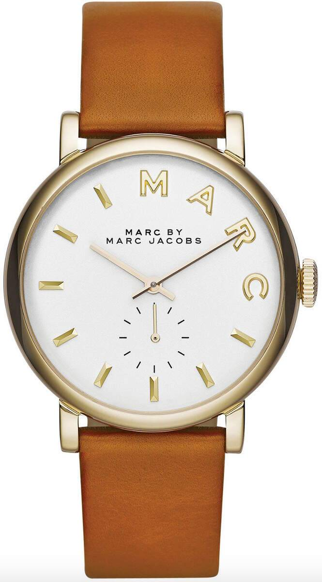 Marc Jacobs Marc By Marc Jacobs MBM1316 Baker