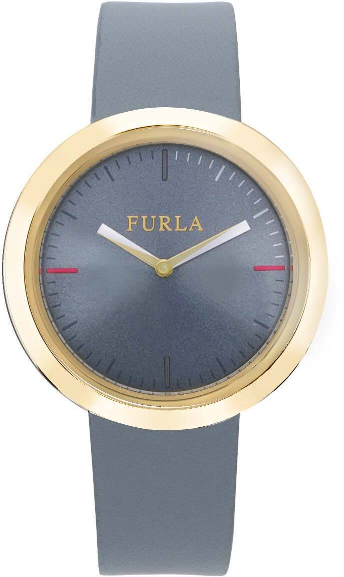 Furla Valentina Light Blue R4251103501