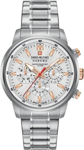 Swiss Military Hanowa 06-5285.04.001 Horizon Multifunction