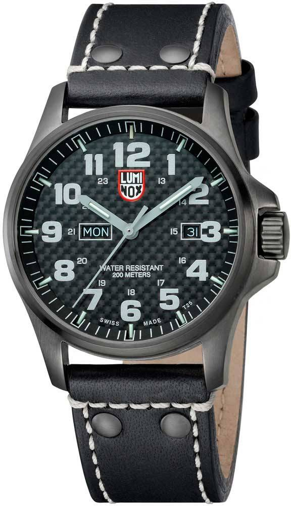 Luminox Atacama Field Day Date GGL.L1921
