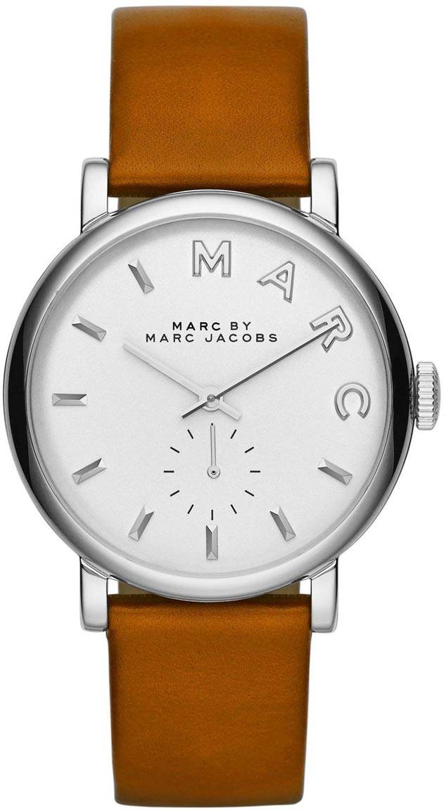Marc Jacobs Marc By Marc Jacobs MBM1265
