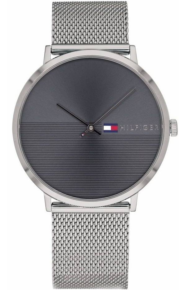 Tommy Hilfiger James 1791465