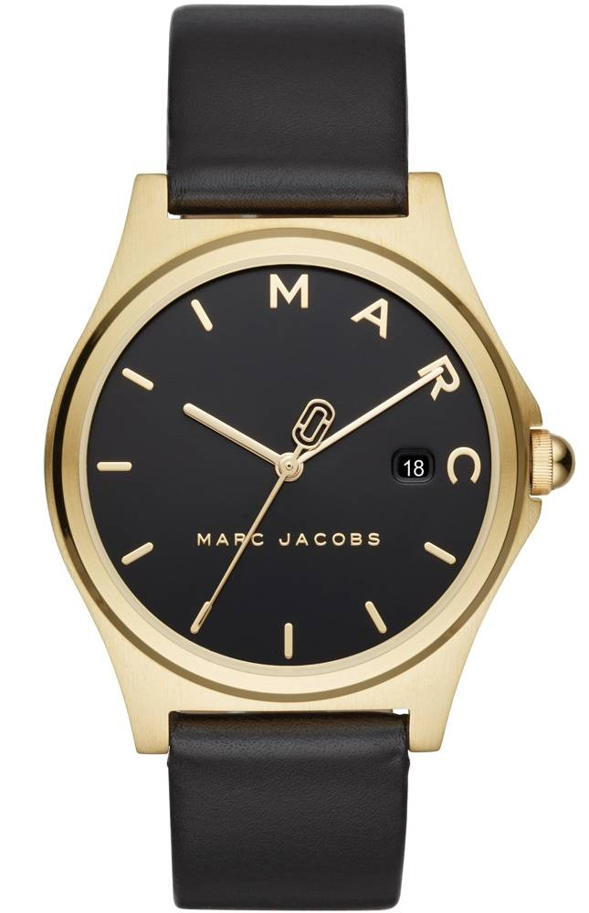 Marc Jacobs Henry MJ1608