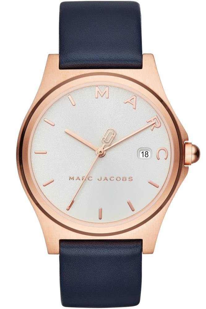 Marc Jacobs Henry MJ1609
