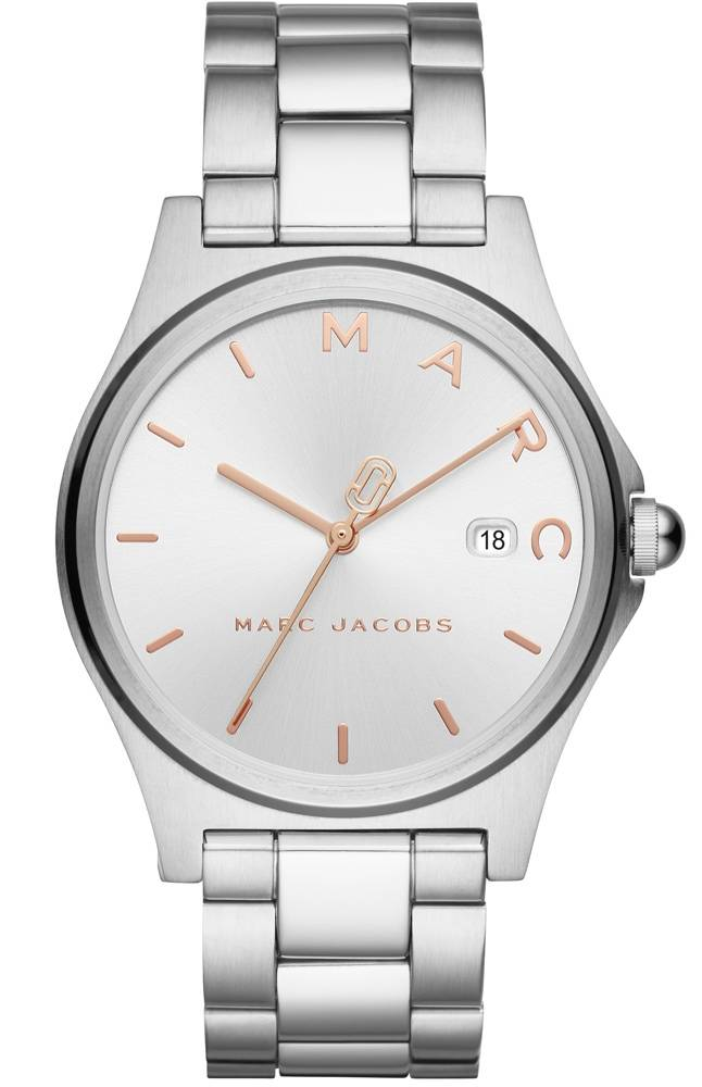 Marc Jacobs Henry MJ3583