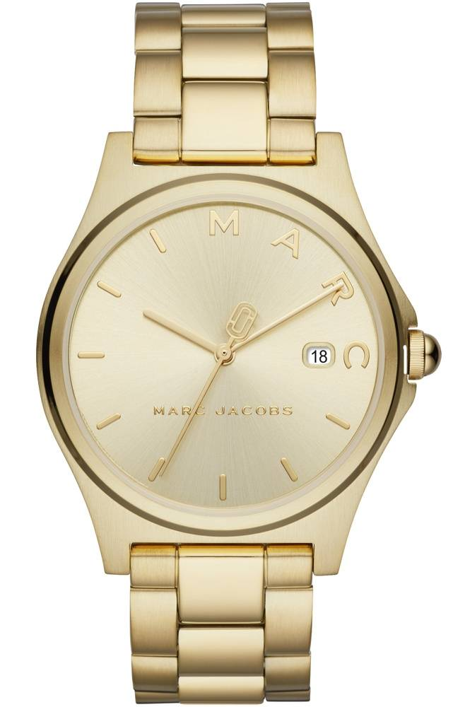 Marc Jacobs Henry MJ3584