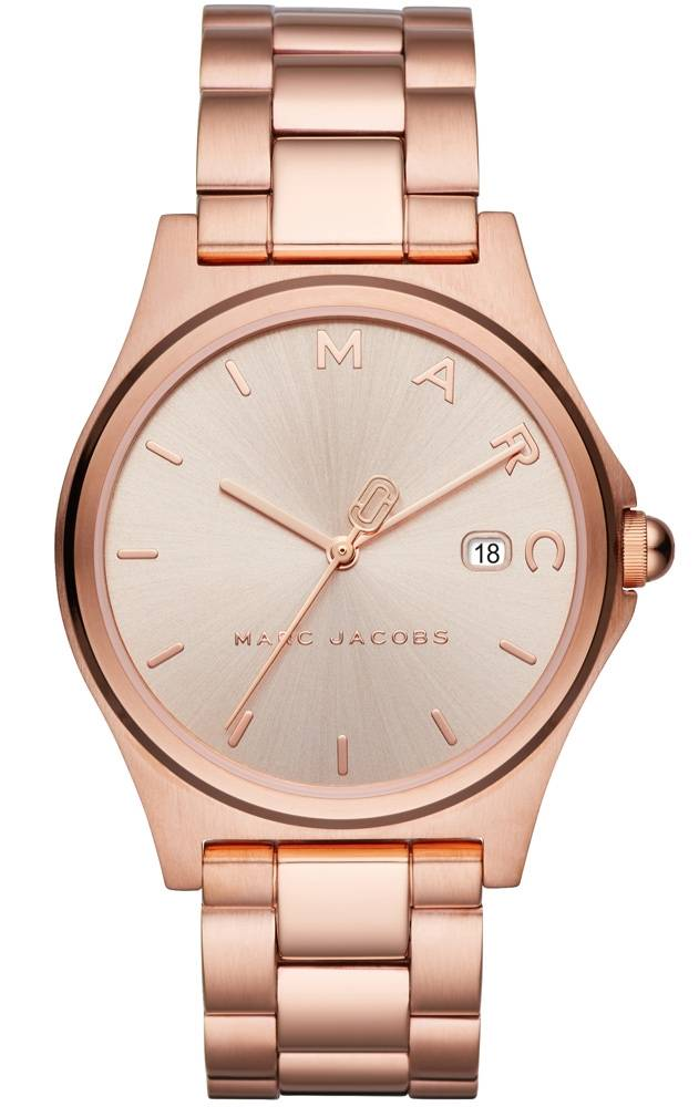 Marc Jacobs Henry MJ3585