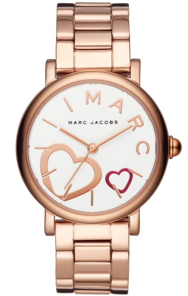 Marc Jacobs Classic MJ3589