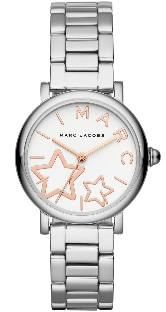 Marc Jacobs Classic MJ3591
