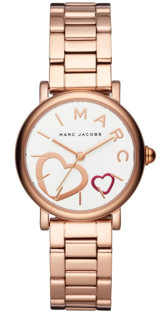 Marc Jacobs Classic MJ3592