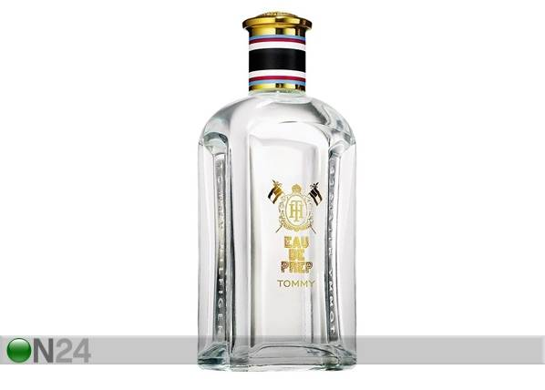 Tommy Hilfiger Eau de Prep Tommy EDT 100ml