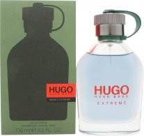 Boss Hugo Boss Hugo Extreme Eau de Parfum 100ml Spray