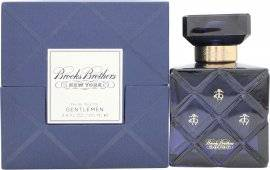 Brooks Brothers New York for Men Eau de Toilette 100ml Spray